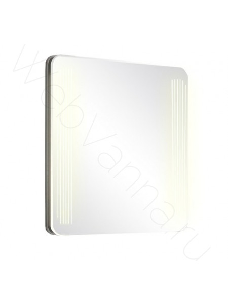 Зеркало Акватон Валенсия 75 см