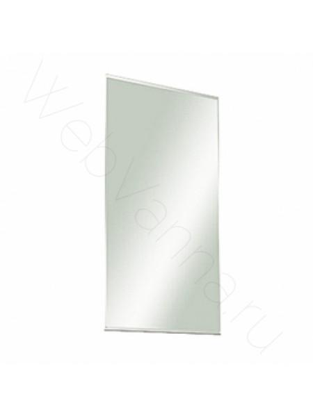 Зеркало Акватон Йорк 50 см