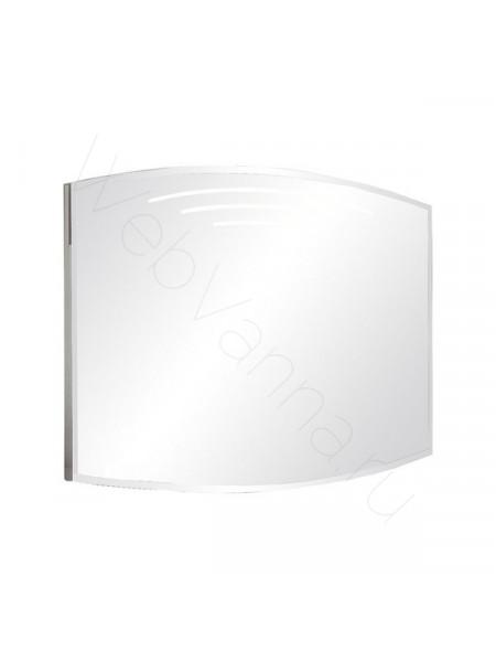Зеркало Акватон Севилья 120 см, антипар, с подсветкой