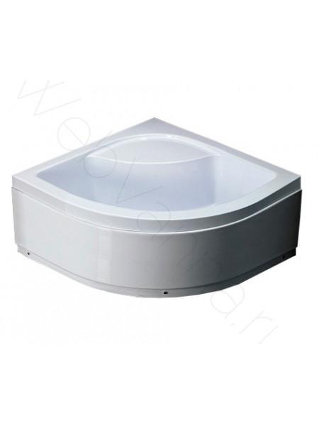 Душевой поддон Bandhours Sigma 2-Tray 90x90 см
