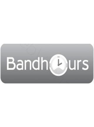 Душевые углы, ограждения и кабины BandHours (Россия)
