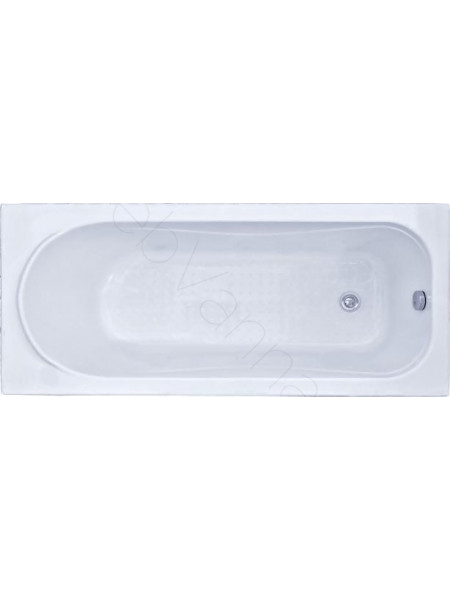 Акриловая ванна Bas Атланта 170х70