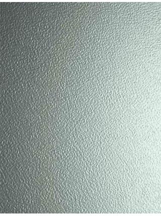 Шторка на ванну Bas Грейп 160 3 створки