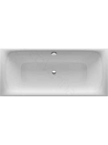 Стальная ванна Bette Bettelux 190x90 3442-00