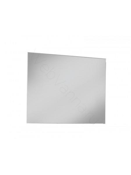 Зеркало Edelform Некст 75/100 см, универсальное