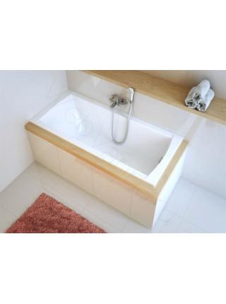 Акриловая ванна Excellent Aquaria 170х75