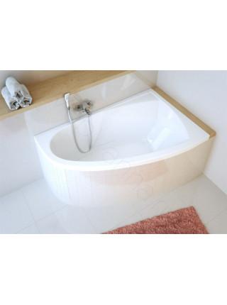 Акриловая ванна Excellent Aquaria Comfort 160х100 R