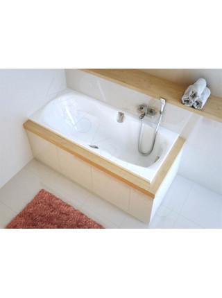 Акриловая ванна Excellent Canyon 180х80