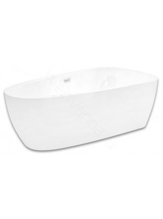 Акриловая ванна Gemy G9210 170х90