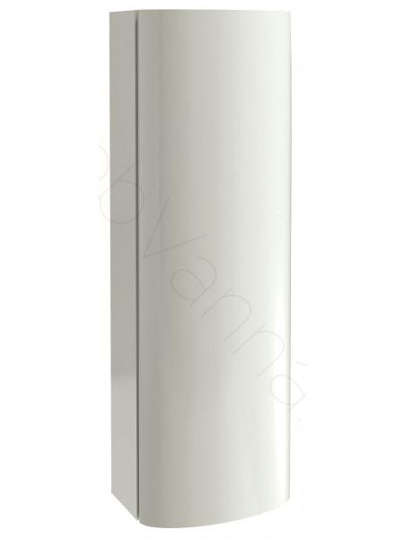 Пенал Jacob Delafon Presqu'ile EB1115D-G1C, 50 см, белый