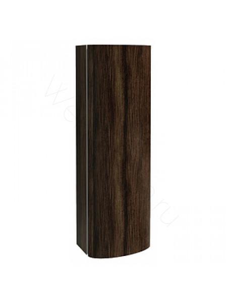 Пенал Jacob Delafon Presqu'ile EB1115D-V13, 50 см, палисандр шпон