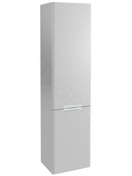 Пенал Jacob Delafon Reve EB1141D-G1C, 45 см, правый, белый
