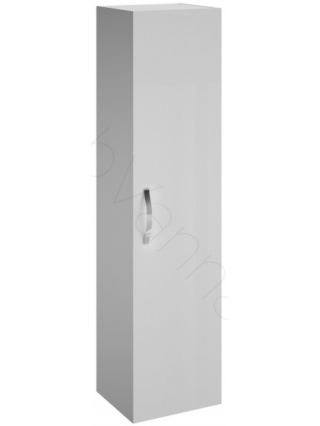 Пенал Jacob Delafon Ola EB396-J5, 35 см, белый лак
