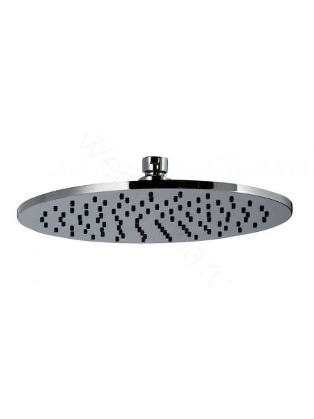 Верхний душ Jacob Delafon EO, E14568-CP