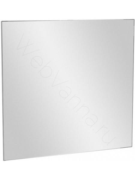 Зеркало Jacob Delafon Odeon Up EB1080-NF, 60 см