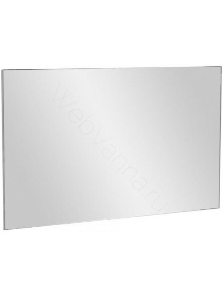 Зеркало Jacob Delafon Odeon Up EB1084-NF, 105 см