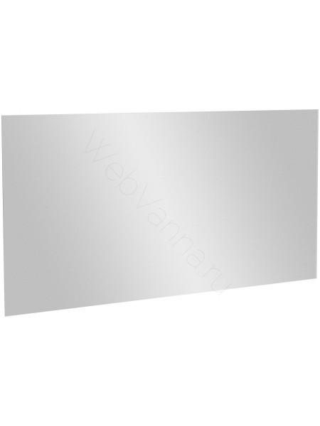 Зеркало Jacob Delafon Odeon Up EB1085-NF, 120 см