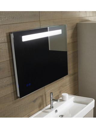 Зеркало Jacob Delafon Replay EB1159-NF, 70 см, с подсветкой