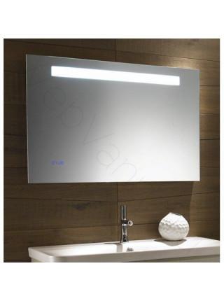Зеркало Jacob Delafon Formilia EB1161-NF, 100 см, с подсветкой