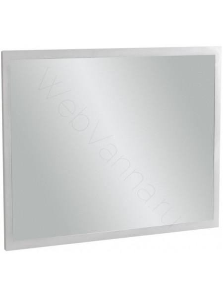 Зеркало Jacob Delafon Parallel EB1441-NF, 80 см, с подсветкой, анти-пар