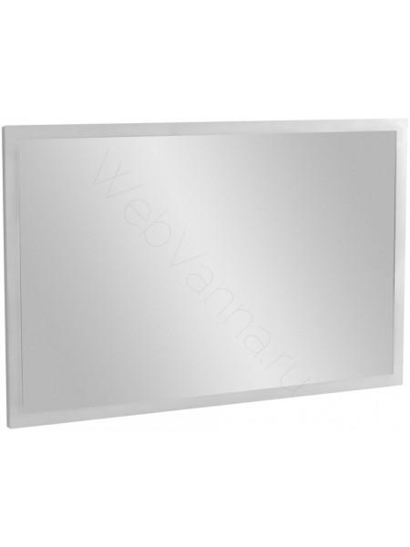 Зеркало Jacob Delafon Escale EB1442-NF, 100 см, с подсветкой