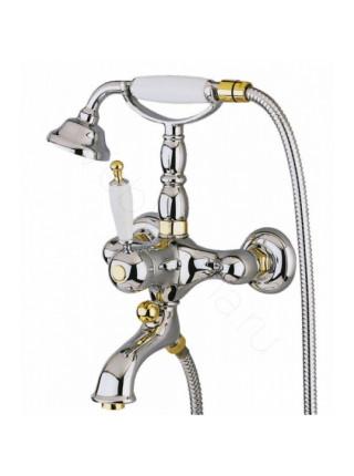 Смеситель для ванны Migliore Oxford ML.OXF-6302