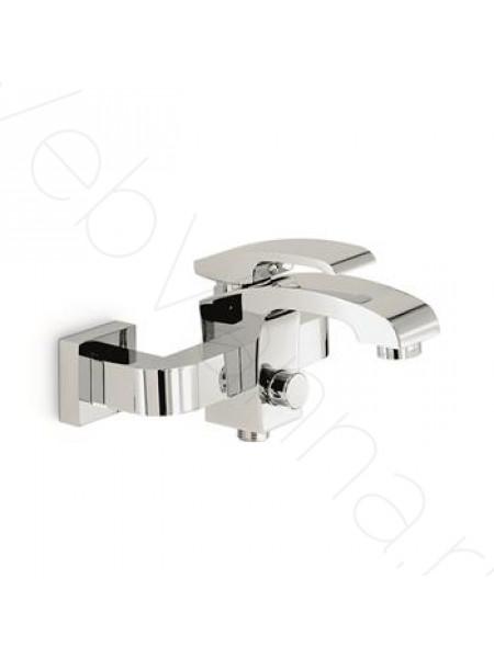 Смеситель для ванны Newform X-Sense 62540.21.018