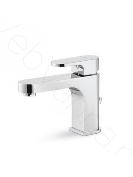 Смеситель для раковины Newform X-Light 64011.21.018