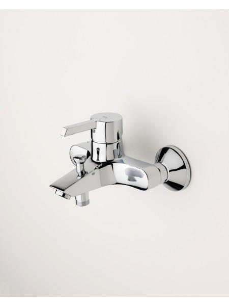 Смеситель для ванны Oras Nordia 2340U