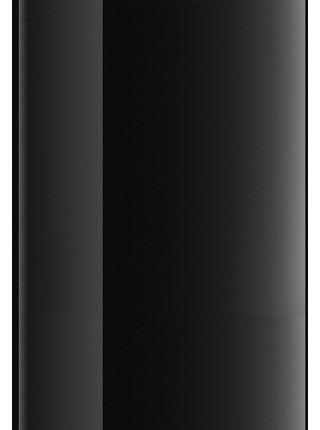 Смеситель для кухни Omoikiri Nagano-PVD-DB 4994078, с подключением к фильтру