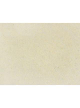 Смеситель для кухни Omoikiri Tateyama-S-BE 4994141, выдвижной излив