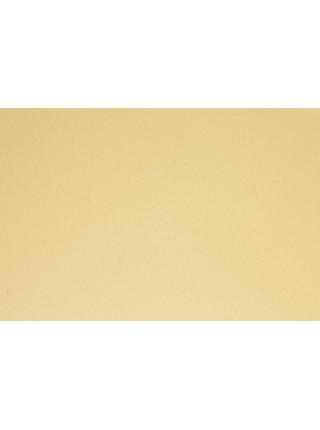 Смеситель для кухни Omoikiri Tateyama-S-MA 4994175, выдвижной излив