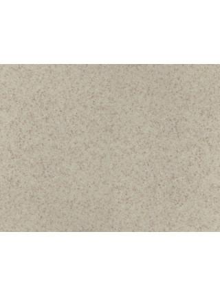 Смеситель для кухни Omoikiri Tateyama-S-SA 4994140, выдвижной излив