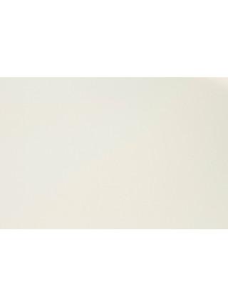 Смеситель для кухни Omoikiri Tateyama-S-PA 4994173, выдвижной излив