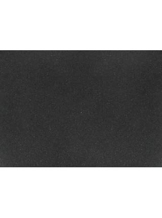 Смеситель для кухни Omoikiri Tateyama-S-BL 4994136, выдвижной излив