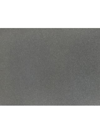 Смеситель для кухни Omoikiri Tateyama-S-PL 4994137, выдвижной излив