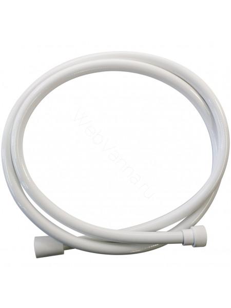 Шланг для душа 200 см Oras 241020-11 белый