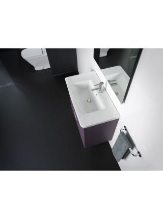 Раковина мебельная Roca Gap 327471000, 70 см