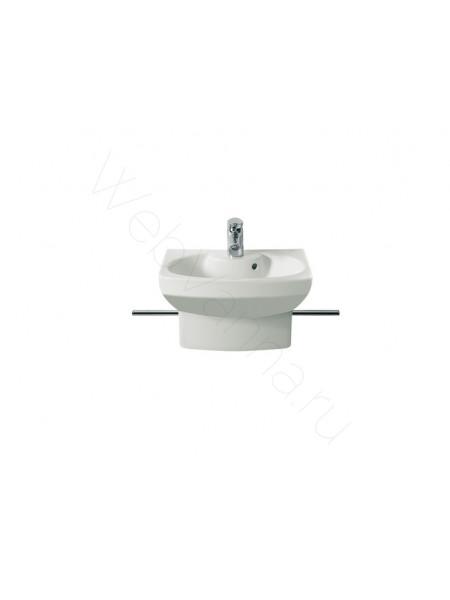 Раковина Roca Dama Senso Compact 48 см, 327514000