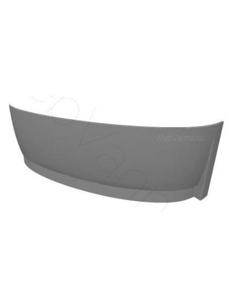 Фронтальная панель к ванне Ravak Avocado 150 см, CZT1000A00, левая