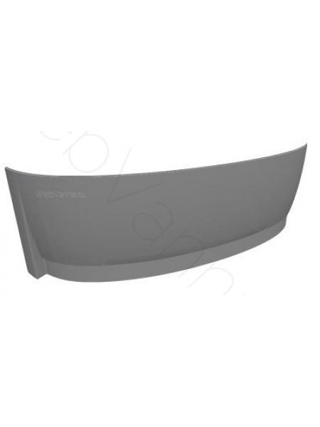 Фронтальная панель к ванне Ravak Avocado 150 см, CZS1000A00, правая