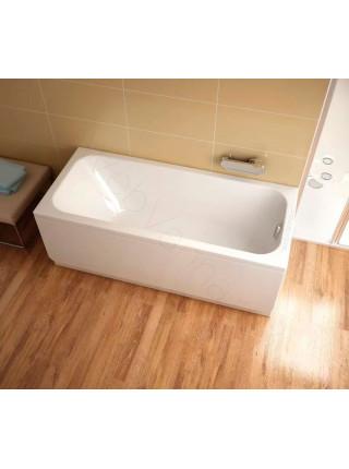 Акриловая ванна Ravak Chrome 160х70, C731000000