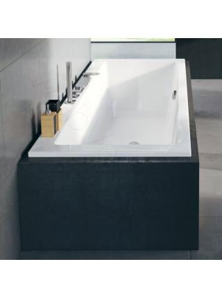 Акриловая ванна Ravak Formy 01 180x80, C881000000