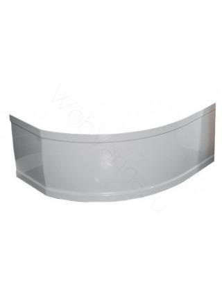 Фронтальная панель A к ванне Ravak Rosa 140 см, CY55000000, левая, правая