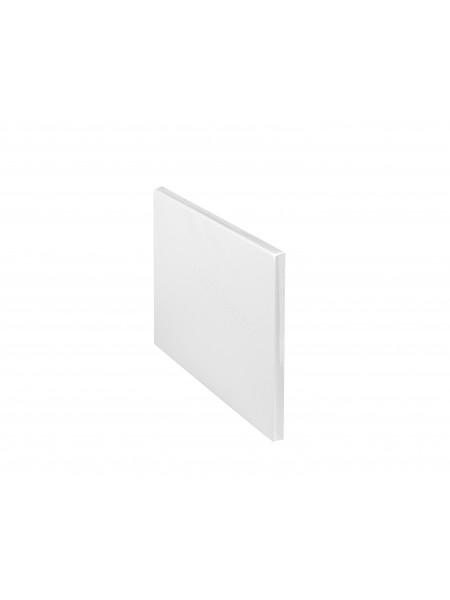 Боковая панель к ванне Ravak Magnolia 75 см, CZ61100A00, правая