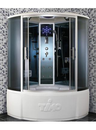 Душевая кабина Timo T-1125 120х120