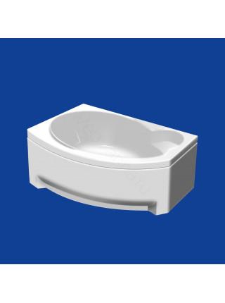 Акриловая ванна Termolux Infinity Mini 170х105 L/R