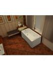 Акриловая ванна Termolux LEDA 180х80 Г/М