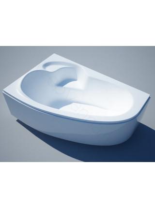 Акриловая ванна Termolux Talia 160х105 L/R