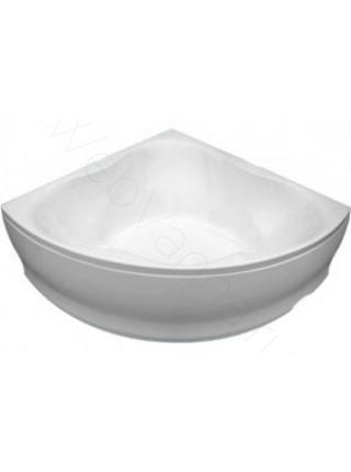 Акриловая ванна Тритон Лилия 150х150